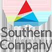 southern-company